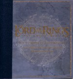 The Lord of the Rings The Two Towers - The Complete Recordings