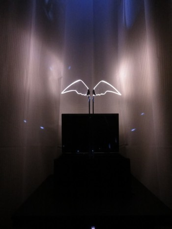 「WINGS from WING ELEMENT」7
